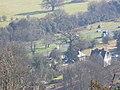 Swanworth Farm - geograph.org.uk - 686008.jpg