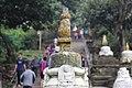 Swayambhu 2017 1055 23.jpg