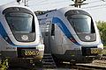 Swedish commuter trains.jpg