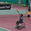 Swiss Open Geneva - 20140712 - Semi final Men - J. Gerard vs S. Houdet 85.jpg