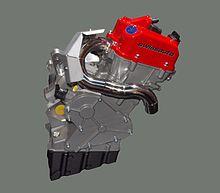20 Electric Range >> Hybridelektrokraftfahrzeug – Wikipedia