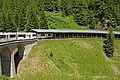 Switzerland-01690 - Snow Tunnel (21676488753).jpg