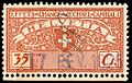 Switzerland federal revenue 1920 35c - 30A.jpg