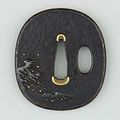 Sword Guard (Tsuba) MET 14.60.14 002feb2014.jpg