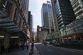 Sydney NSW 2000, Australia - panoramio (276).jpg
