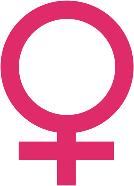 Example Of Symbol