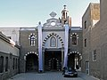 Syriac Catholic Church, Damascus 01.jpg