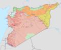 Syrian civil war 04 02 2020.png