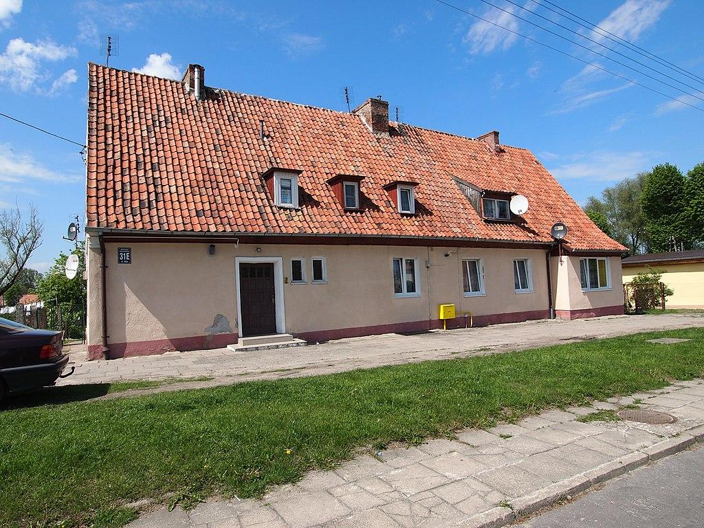 1024px-Sztum%2C_Poland_-_panoramio.jpg
