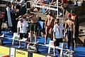 Tävlingar Simstadion 2008.jpg