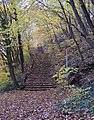 Třebenice, schodiště od řeky.jpg