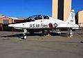 T-38 Talon (4020635425).jpg