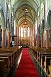t.t rk kerk h. clemens waalwijk (4)