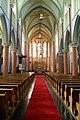 T.T RK Kerk H. Clemens Waalwijk (4).JPG