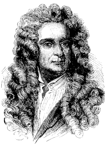 T3- d412 - Fig. 295. — Newton.png