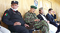 TF White Eagle and Ghazni Provincial Leadership Celebrate Polish Constitution Day DVIDS275322.jpg