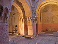 THES-Bey Hamam hot chamber 1.jpg