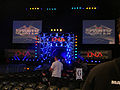 TNA Bound for Glory IV set.jpg