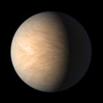 TRAPPIST-1c artist impression 2018.png