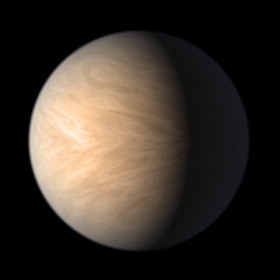 TRAPPIST-1c artist impression 2018.png
