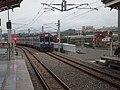 TRA EMU602 into Zhuzhong Station 20141022.jpg