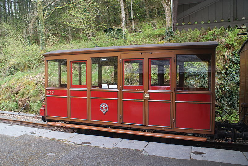 File:TR carriage 7 - 2012-05-07.jpg