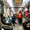 TTC Streetcar Interior (15991758061).jpg