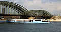 TUI Allegra (ship, 2011) 026.JPG