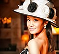 TV and Radio Presenter Jen Su likes to wear hats -a.jpg