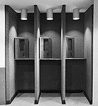 TWA-Phonebooths1-ALS.jpg