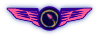TWA badge 7.png