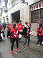 Tabalers de Sant Antoni, Toca'l 2 001.jpg