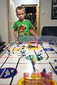Table Ice Hockey.jpg