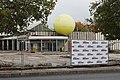 Tabor-Einkaufszentrum in Steyr 3.jpg