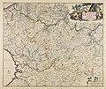 Tabula Comitatus Artesiae - CBT 6616196.jpg