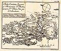 Tabula comitatus Zarensis et Sebenicensis.jpg
