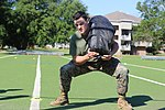 Tactical Athlete Competition pushes Marines to their limits 160610-M-ZH288-083.jpg