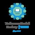 Tadamun Social Society Portrait Logo.png