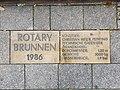 Tafel Kugelbrunnen Altstadt Hof 20191121 01.jpg