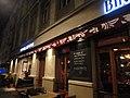 Tafelspitz Restaurant.jpg