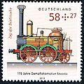 Tag der Briefmarke (Saxonia).jpg
