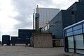 Tahkoluodon hiilivoimala 2.jpg