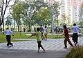 Tai Chi Bishan Park.jpg