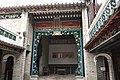 Tai Fu Tai Mansion, New Territories, Hong Kong (11) (32915738475).jpg