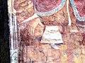 Taisten-St. Georg 04.jpg
