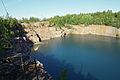 Taivassalo quarry 1.jpg