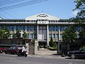 Taiwan Catholic Regional Seminary 20080908.jpg