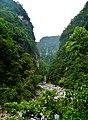 Taiwan Taroko-Schlucht Shakadang Trail 29.jpg