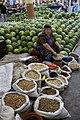 Tajik woman selling nuts.jpg