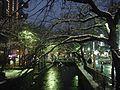 Takasegawa River dressed in snow - panoramio.jpg